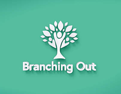 Branching Out Family Services