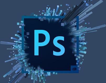 Adobe Gen Pro: Digital Imaging Course (2015)