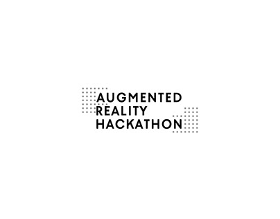 Augmented reality hackathon
