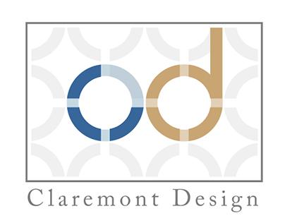 Clairmont Design