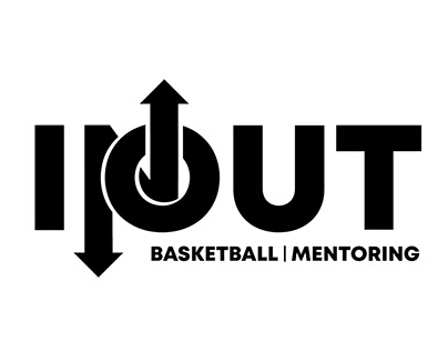 In & Out Basketball