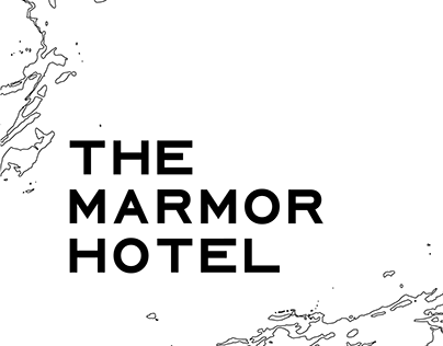 The Marmor Hotel