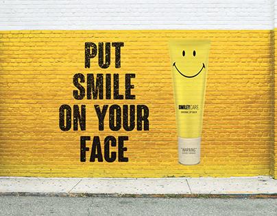 Smileycare®