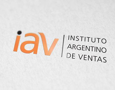 Instituto Argentino de Ventas