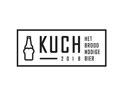 Kuch Bier