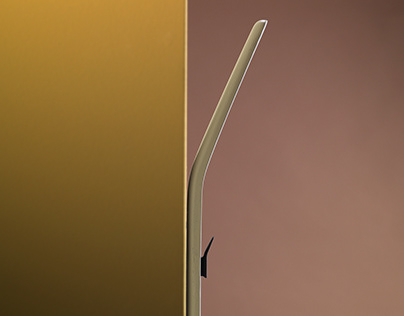 Sledge wall hook for Zilio A&C