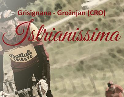 ASD Gino Bartali Trieste