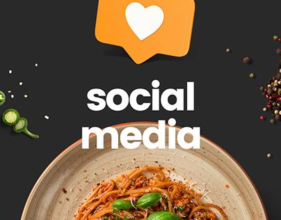 Chef Rafaella Monteiro | Social Media