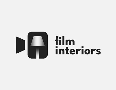Film Interiors