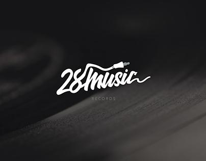 28 MUSIC