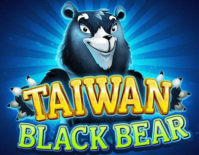 Spiele Taiwan Black Bear - Video Slots Online