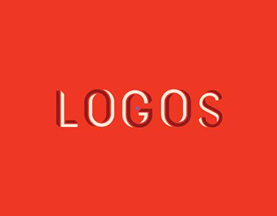 Logo Collection - vol.2