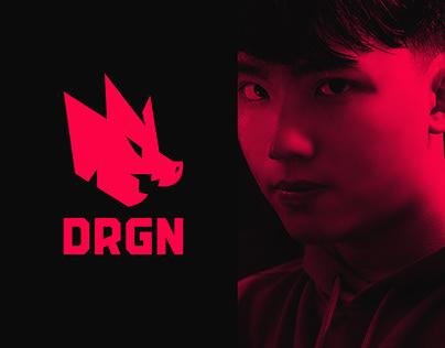 DRGN eSports