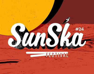SunSka Festival 2021