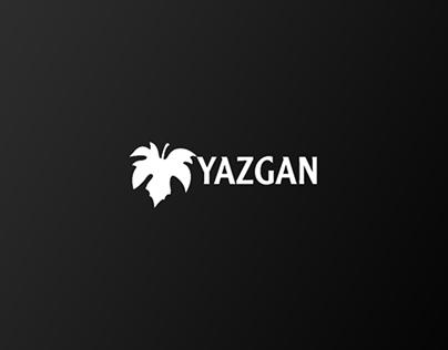 Yazgan Vineyard Social Media Designs