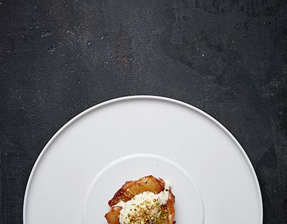Hounö food images