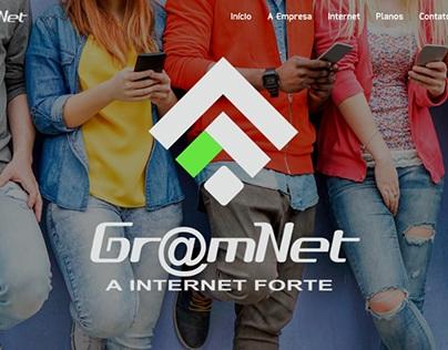 Site GramNet