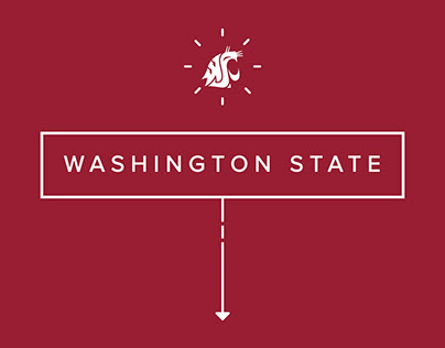 WSU State of the University