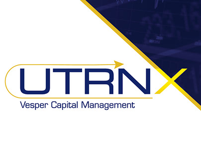 Vesper Capital Management: UTRNX Presentation Booklet