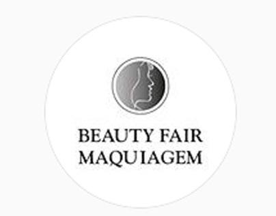 Produção de Conteúdo Beauty Fair 2019