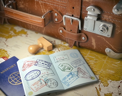 How can you apply for business visitor visa UK?
