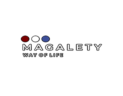 MAGALETY