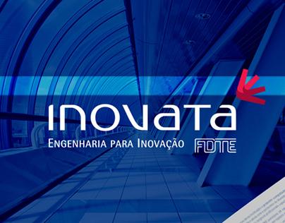 Inovata | Publicidade