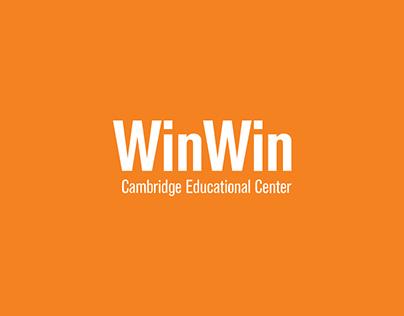WinWin. Educational Cambridge Center.