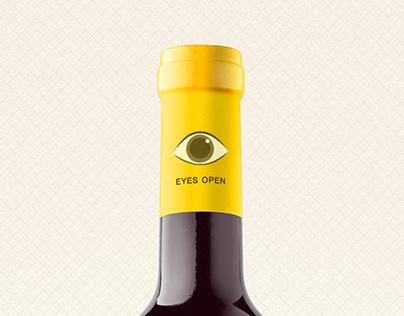 design win bottle