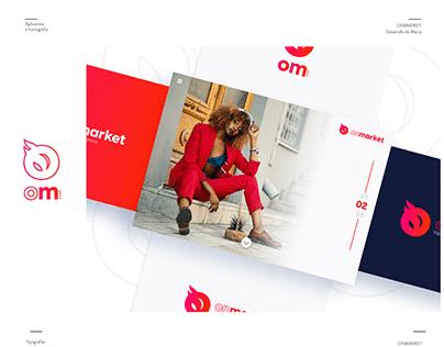 OnMarket   Brand Stylescape