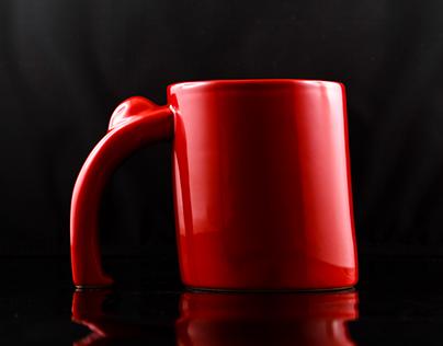SISIFO mug