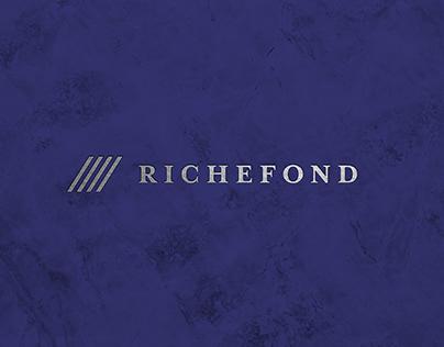 RICHEFOND