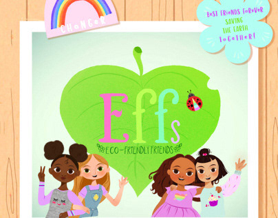 EFFs - An Eco-Educational Project