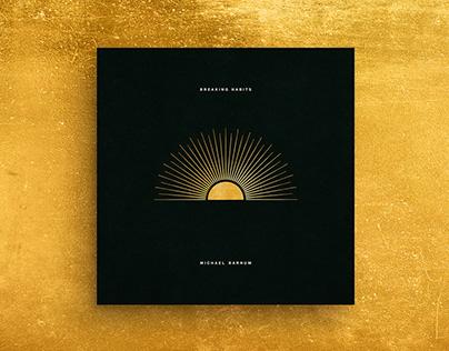 Breaking Habits — Album Cover