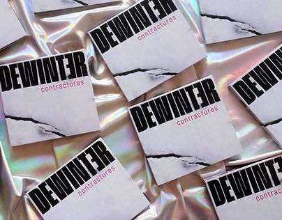 DEWINTER