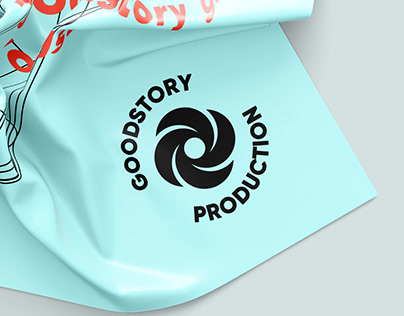 Goodstory | Branding
