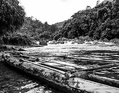 Sri Lanka photos