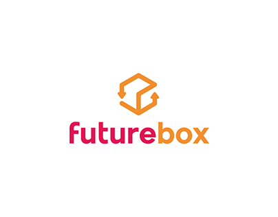 BRANDING / FUTURE BOX
