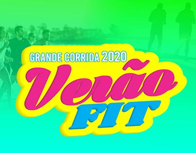 Verão Fit 2020
