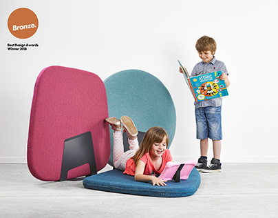 Furnware Spacemakers