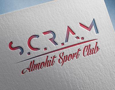Almohit Sport Club Logo
