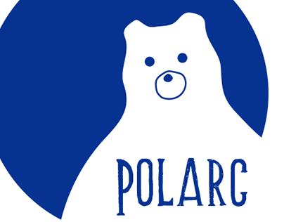 Polarc Logo