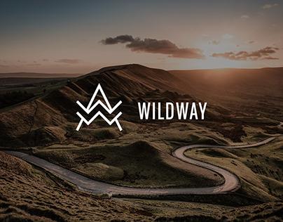 Wildway