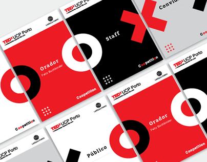 TEDx UCP Porto