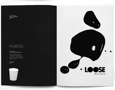 Digital Art Prints For Magazines