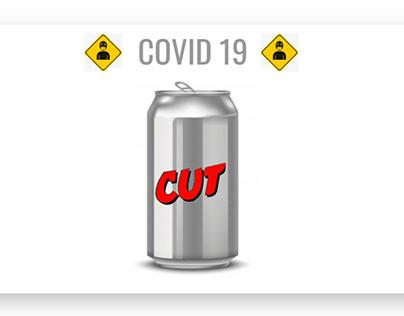 COVID19 - Creatività in quarantena