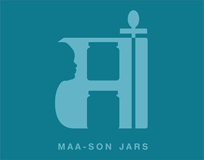 Maa-Son Jars
