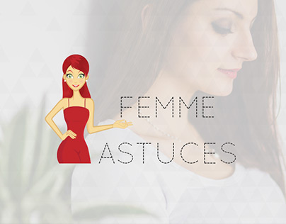 Femme Astuces