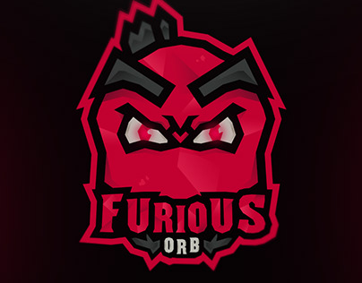 Furious Orb