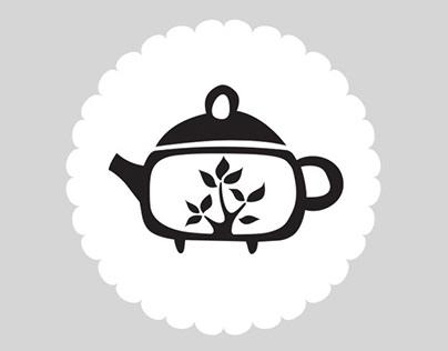 Bosky Brew / Logo Design